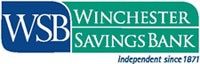https://www.winchestersavings.com/